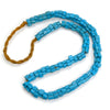 Naga Trade Glass Bead Strand