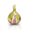 Orchard Figs Ornament
