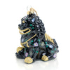 Foo Dog Ornament #2