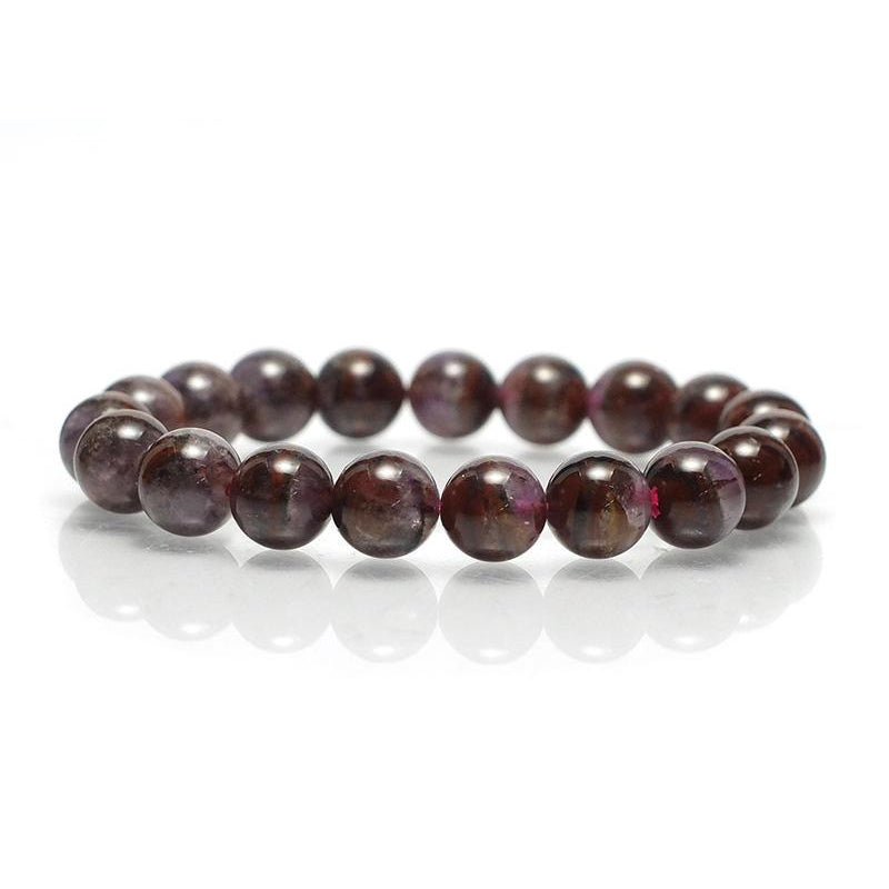 Super 23 Stretch Bracelet 10mm,12mm