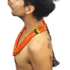 Naga Heirloom Necklace 13