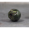 Antique Persian/Islamic Wound Bead, A