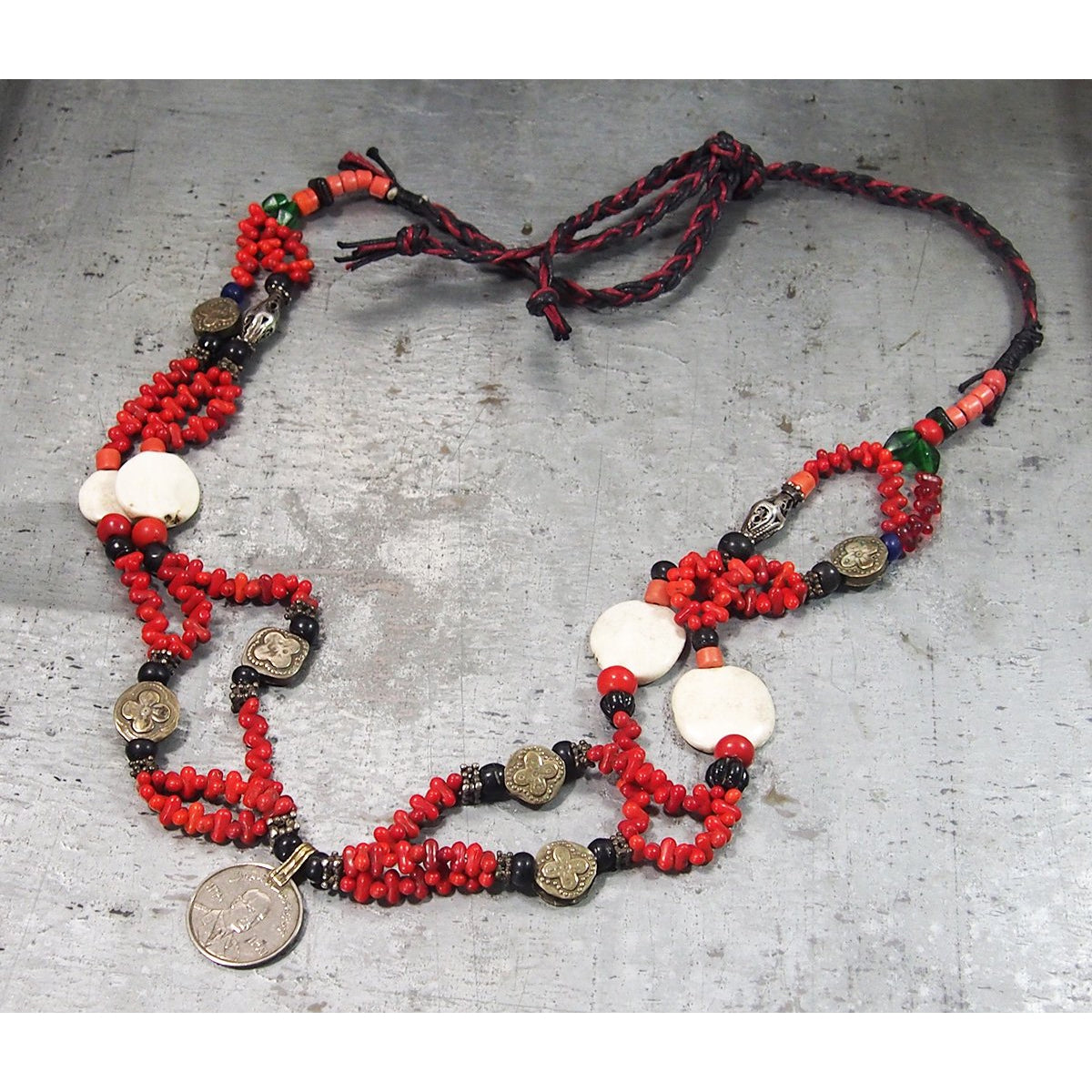 Dating pendant beads afghanistan