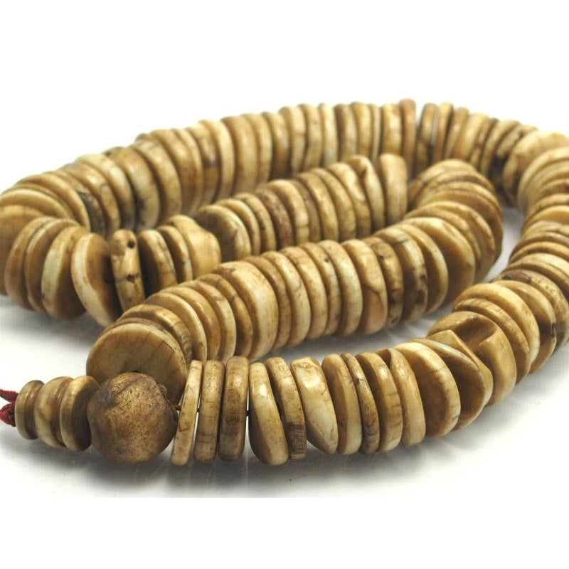 Arca Shell Disc Mala 17mm