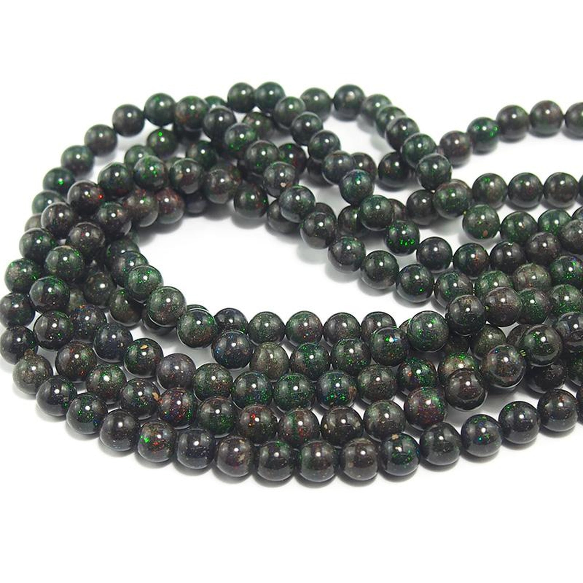 heeral of beads gemstone rupala collections exports all faceted kinds wholesale china supplier no