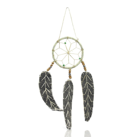 Dreamcatcher Wall Hanging/Ornament