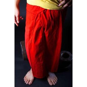 Fisherman Pants (click for more colors)