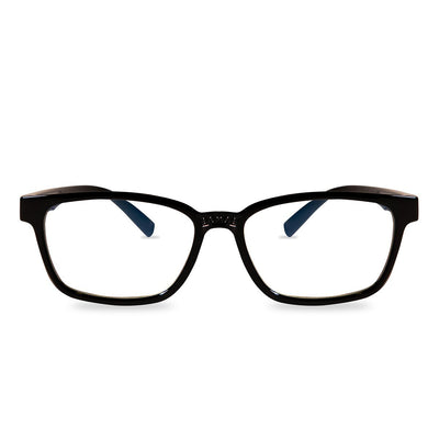 Flexi - Children's Blue Light Glasses - Fokuss
