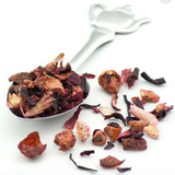 Mixed Berries Loose Leaf
