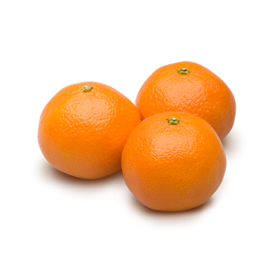 Clementine (Single)