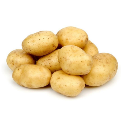 Maris Piper Potatoes (Loose)
