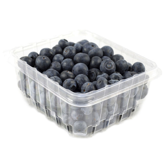 Blueberries (Weekender Box Add-On)
