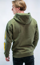 Laden Sie das Bild in den Galerie-Viewer, NA Heavyweight Hooded Pullover