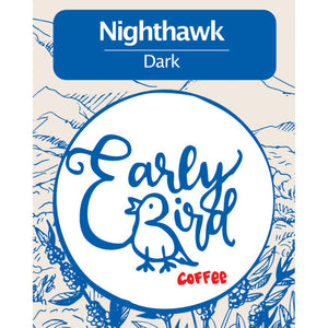 Nighthawk - Dark