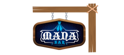 Mana Bar | United States