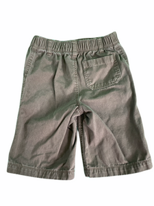 Carter's Brown Shorts (7 Boys)