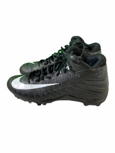 Nike Football Cleats (size 6.5Y)