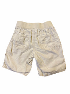 Place Khaki Shorts (8 Girls)