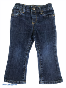 OshKosh Jeans (12M Girls)