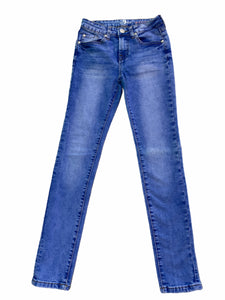 7 For All Mankind Skinny Jeans (12 Girls)