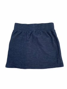Old Navy Blue Skirt (3T Girls)