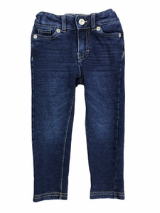 Levi's Jeggings (2T Girls)