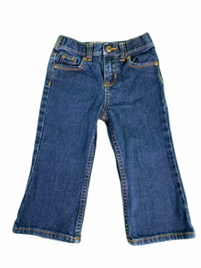 OshKosh Jeans (24M Girls)