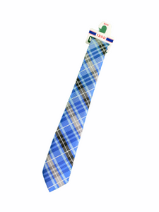 IZOD Blue Tie NWT (Junior)