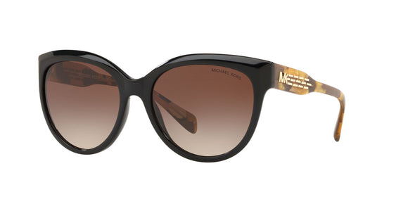 MICHAEL KORS PORTILLO 2083 300513