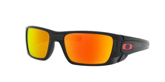 OAKLEY FUEL CELL 9096 K0