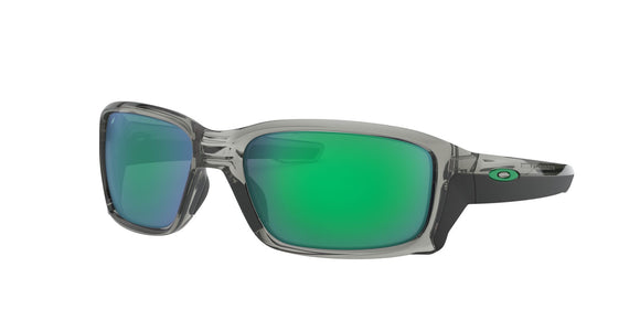 OAKLEY STRAIGHTLINK 9331 03