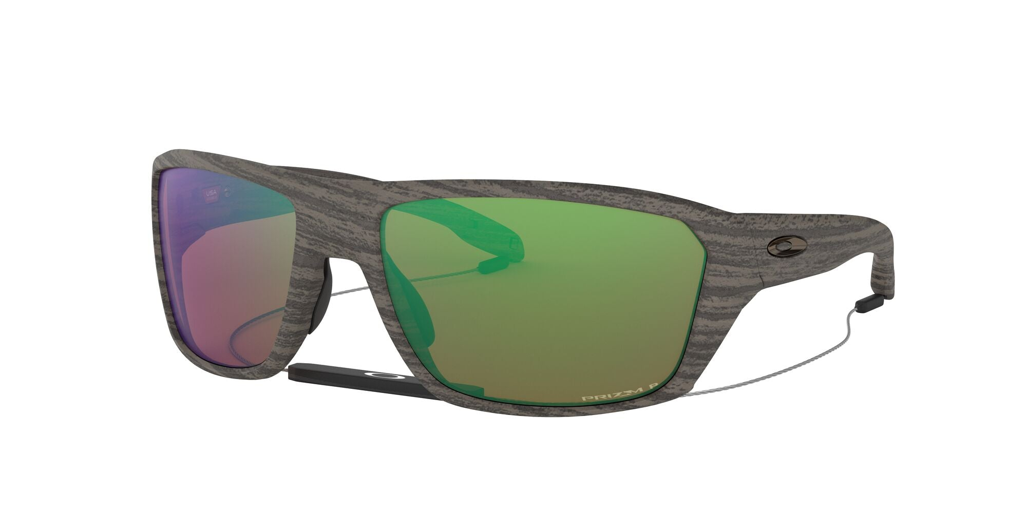 OAKLEY SPLIT SHOT 9416 17
