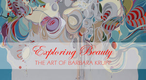 barbara krupp exploring beauty