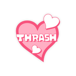 Load image into Gallery viewer, Thrash Love C.1