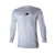 Neptunic Classic Long Sleeve in White