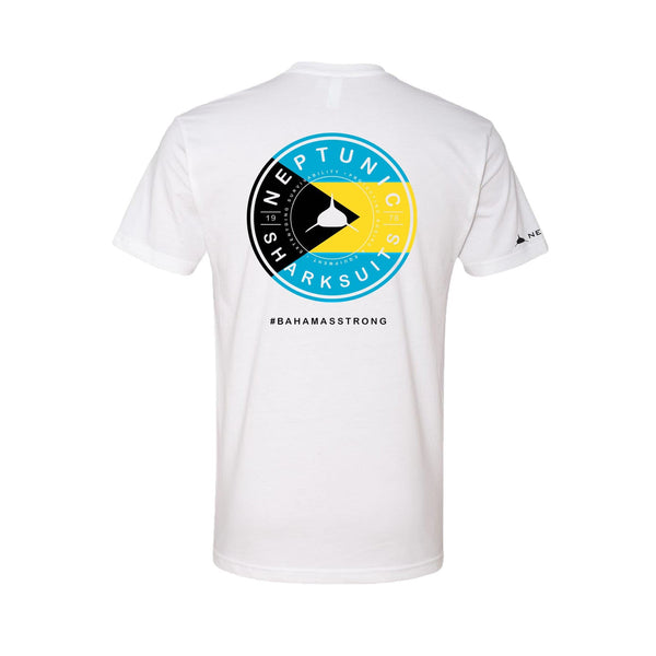 Bahamas Relief Shirt