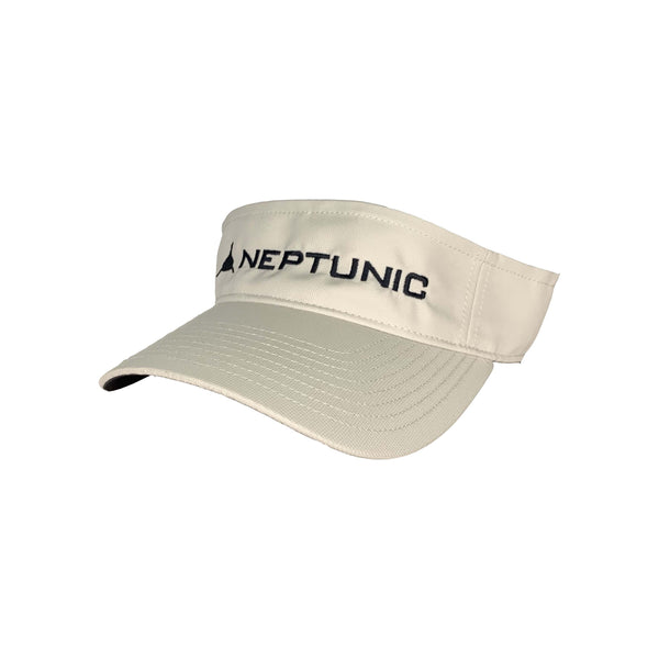 Neptunic Performance Visor Cream