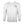 Men's Loose Fit Lycra in White