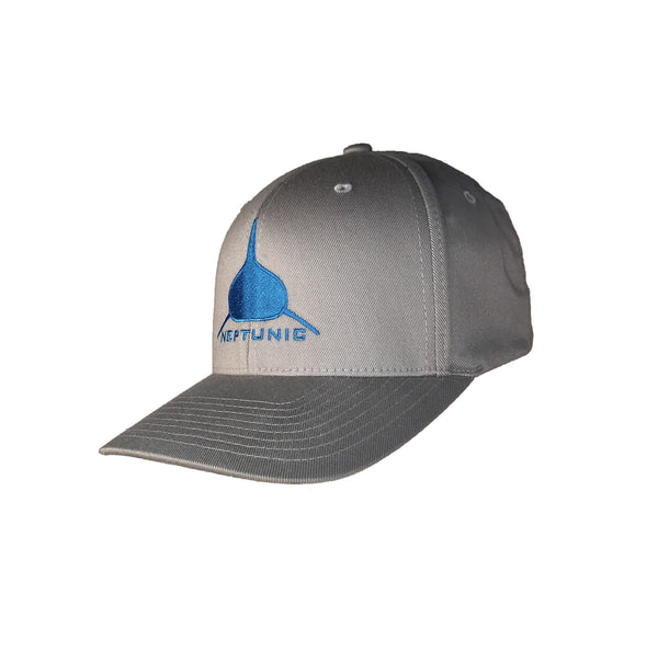 Bimini Sharklab Donation Hat