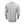 Men's Loose Fit Lycra in Grey