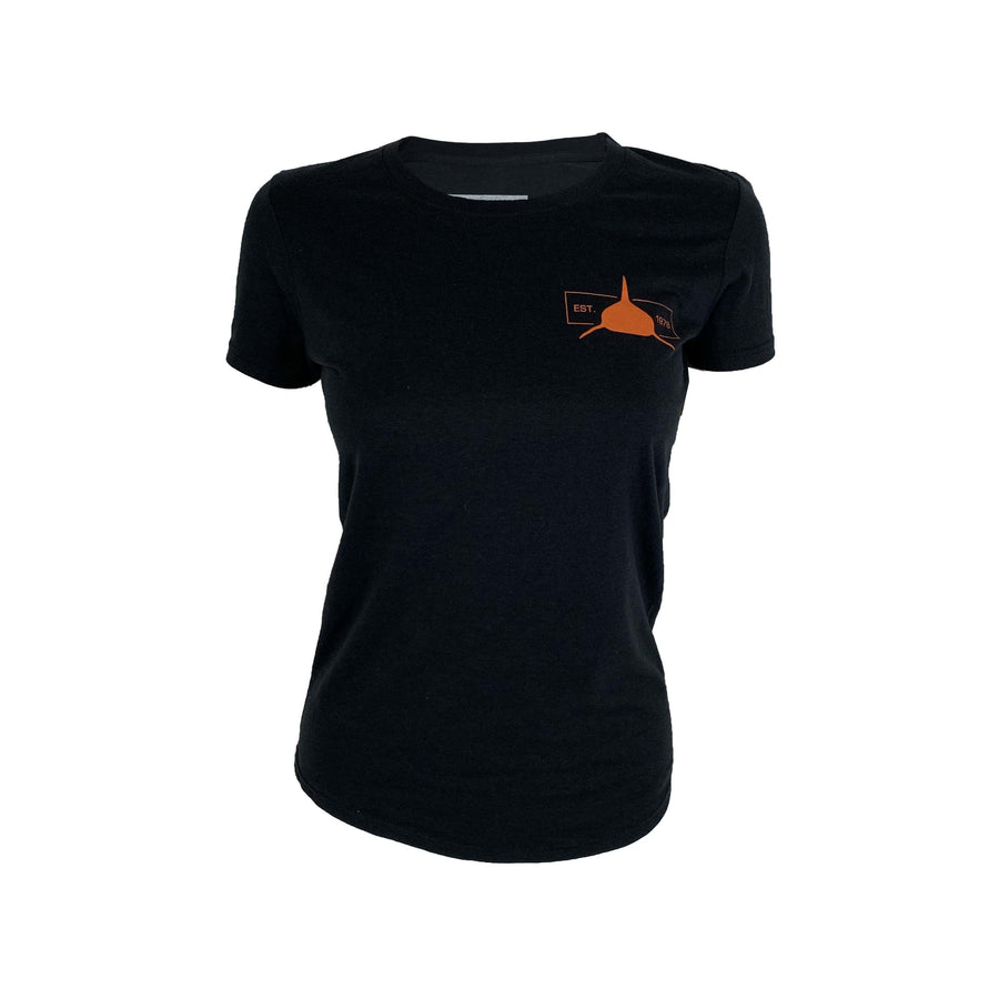 "Women's Fall ""Limited Edition"" Tee"