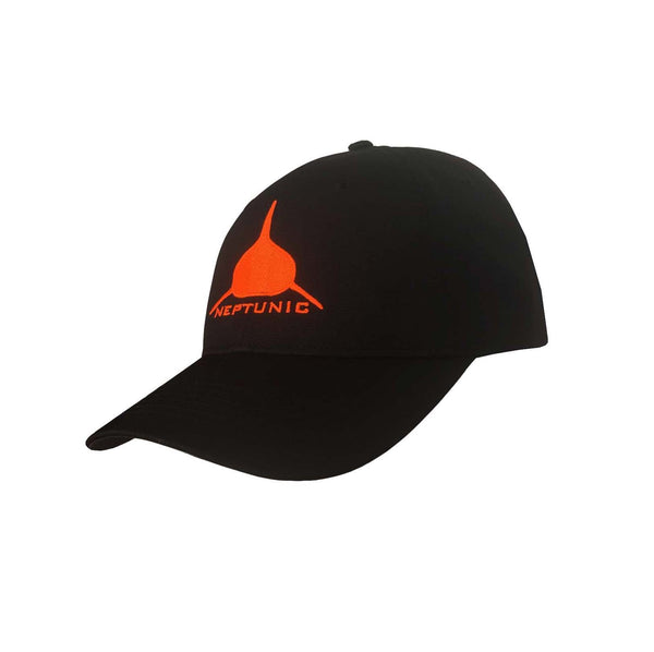 Neptunic Classic Performance Hat