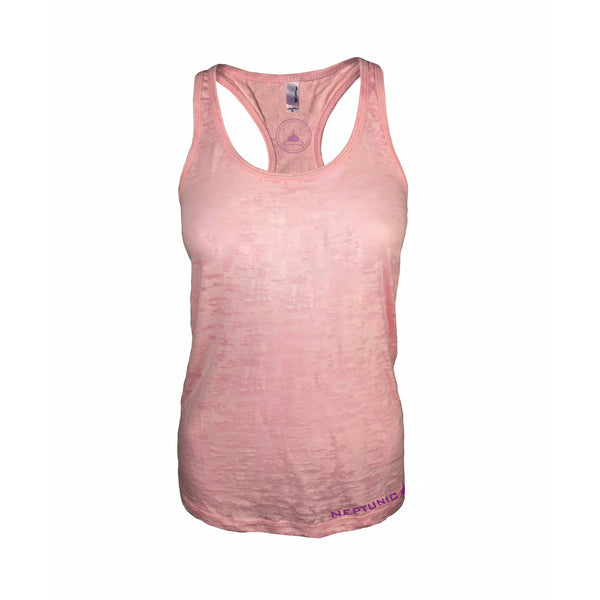 Women's Original Burnout Tank