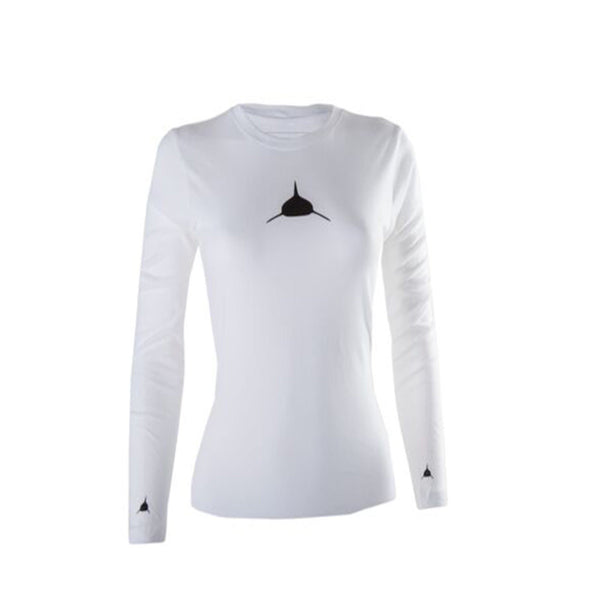 Women's Neptunic Long Sleeve