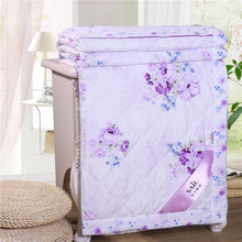 Load image into Gallery viewer, yu si rong summer quilt airable cover summer quilts brushed blank holder feather fabric comforter