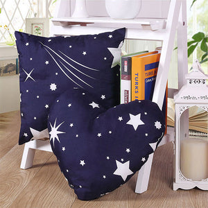 Pillow Cushion, Hug Pillow, Waist Support, Back support/ small cushion/ square cushion / bantal kusyen ideal gift for friends, anniversary & family.