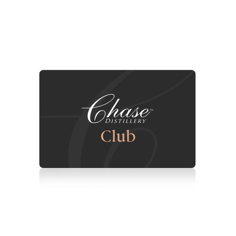 The Chase Club