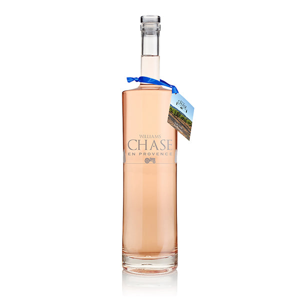 2018 Williams Chase Provence Rosé Magnum, 13%