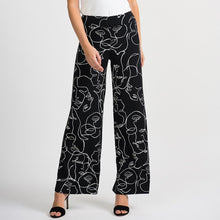 Load image into Gallery viewer, Joseph Ribkoff palazzo pants 201184 - Lucindas on-line