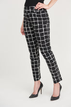 Load image into Gallery viewer, Joseph Ribkoff trousers 203274 - Lucindas on-line